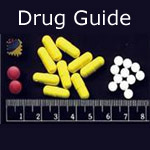 Guide to Illegal Drugs